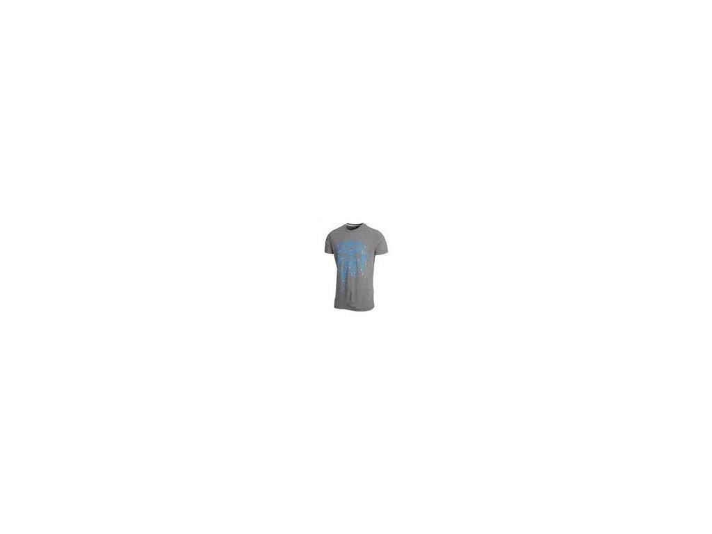 HUMMEL 008305-Triko STIG