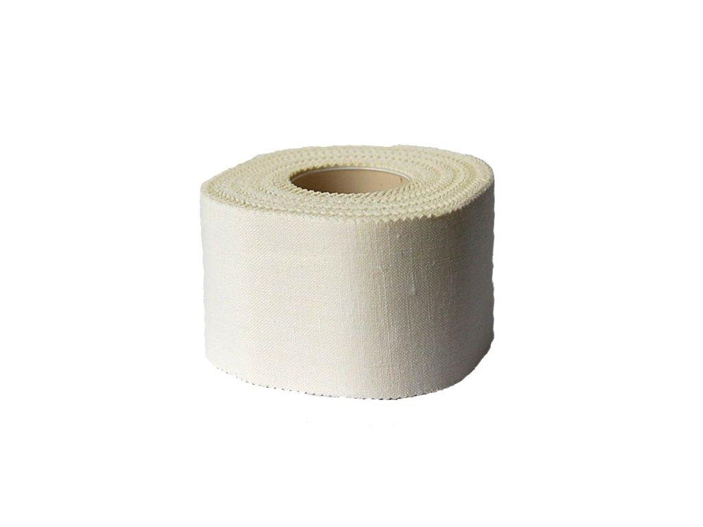 HUMMEL 0101-Tejpovací páska