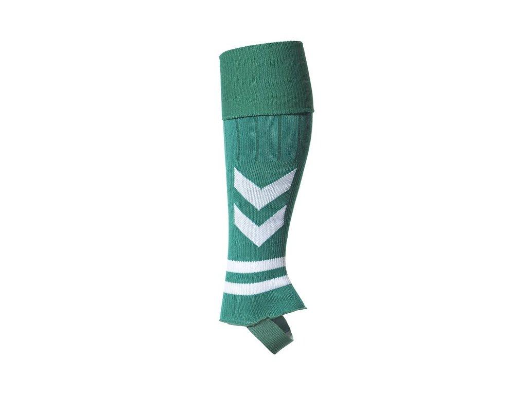 HUMMEL 083121-Štulpny SPAIN bez ponožky
