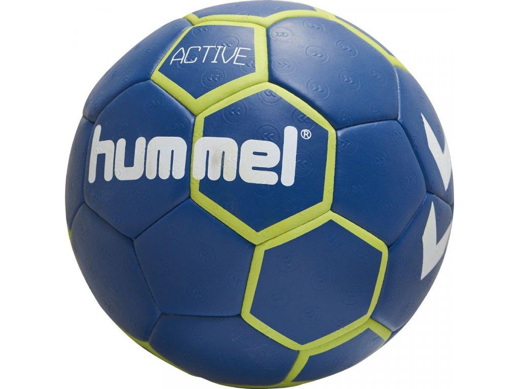 HUMMEL 205066- HMLACTIVE HANDBALL