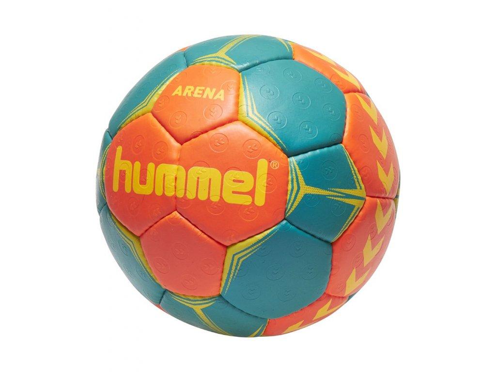 HUMMEL 091791-ARENA