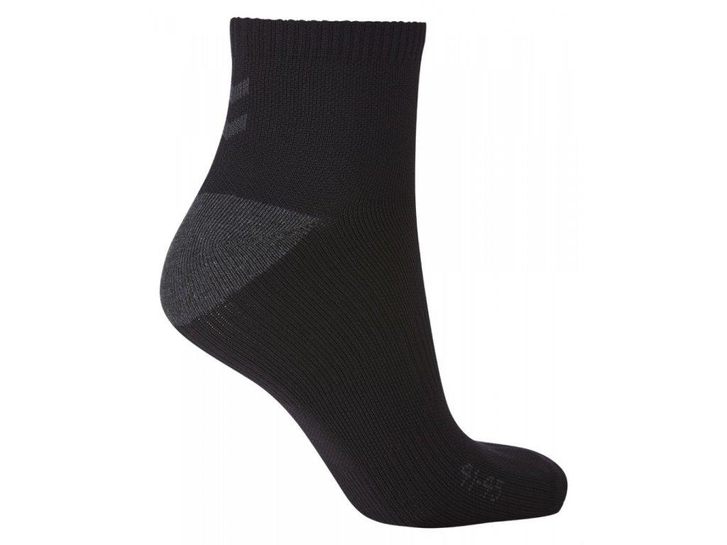 HUMMEL 021076-Ponožky  PERFORMANCE