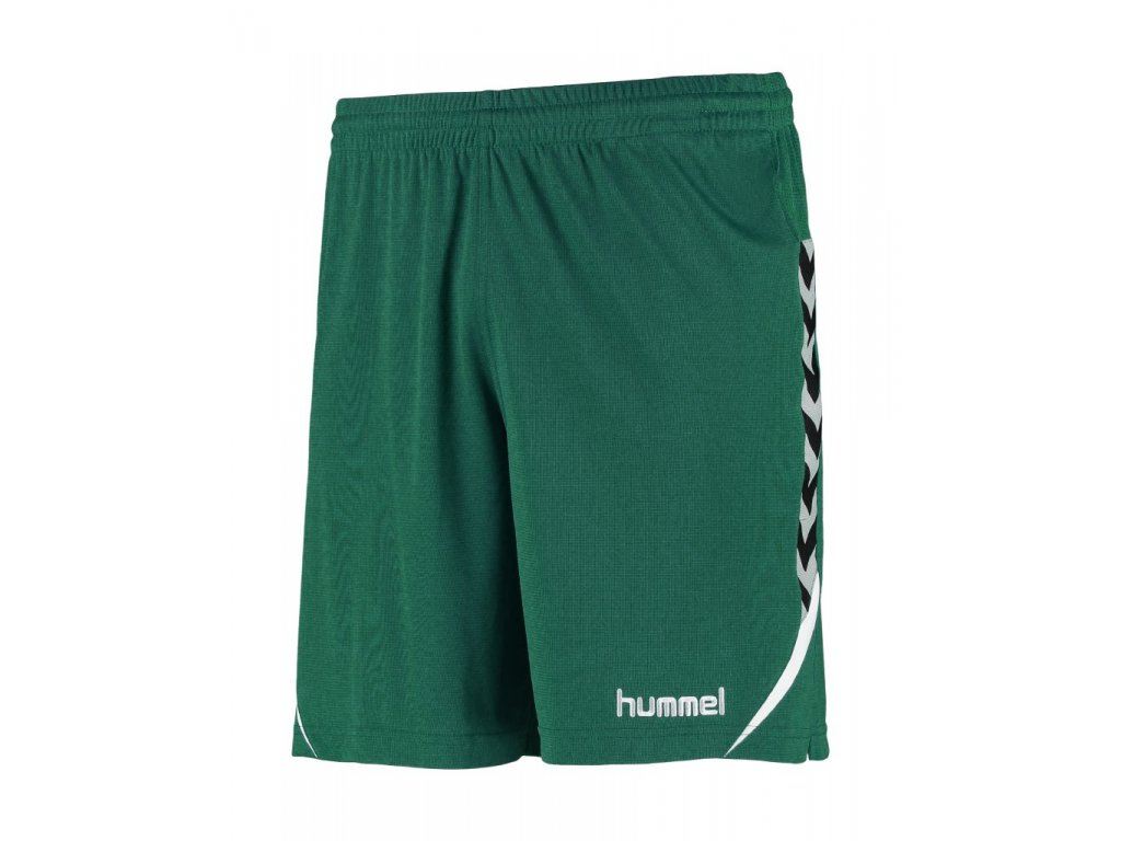 HUMMEL 011334-Trenky AUTHENTIC CHARGE SR.