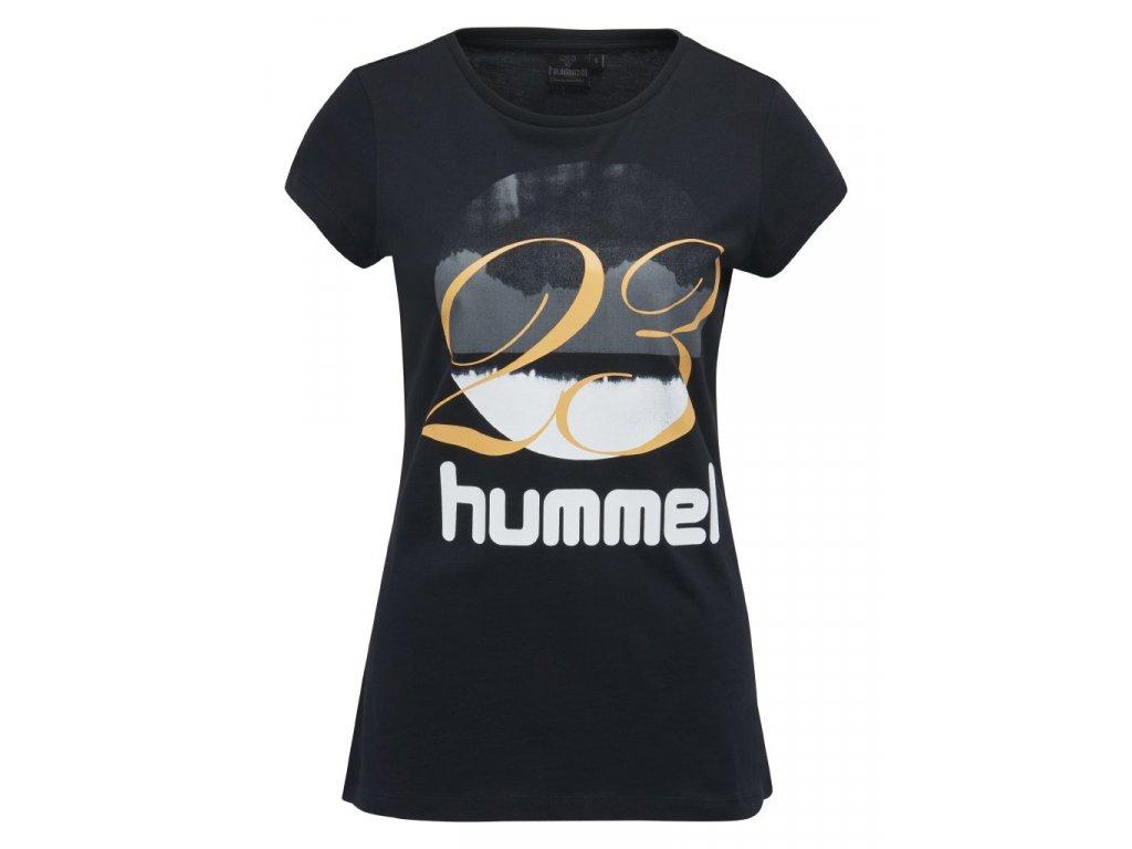 HUMMEL 200491-Triko HMLKAI