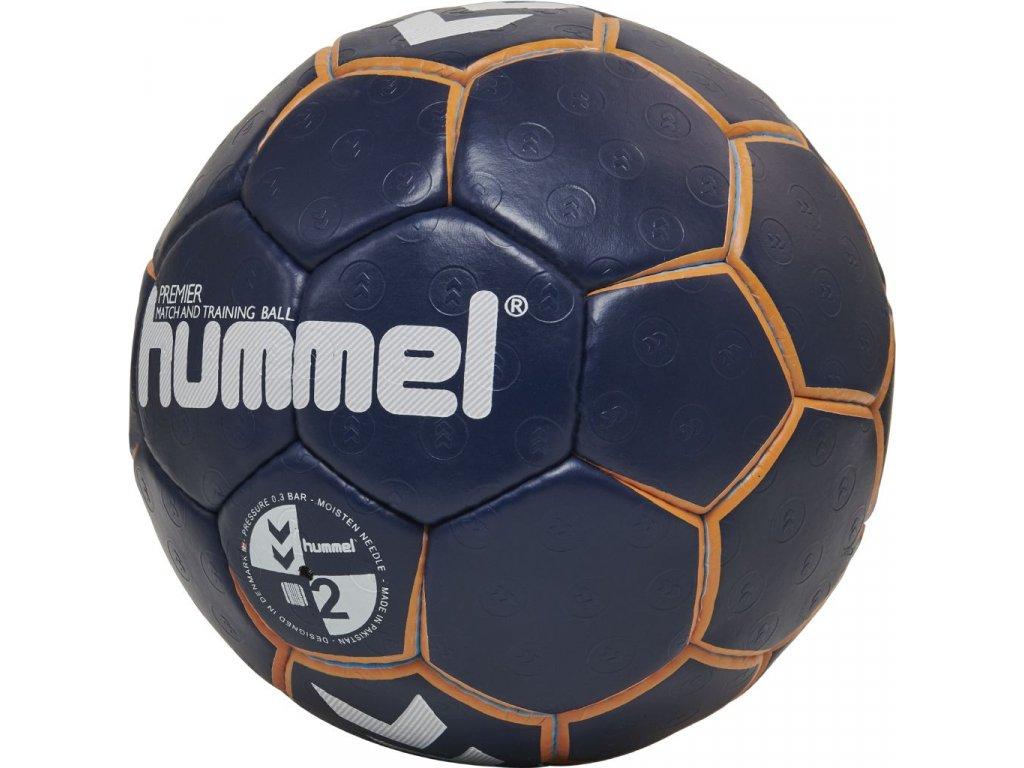HUMMEL 203602-HMLPREMIER