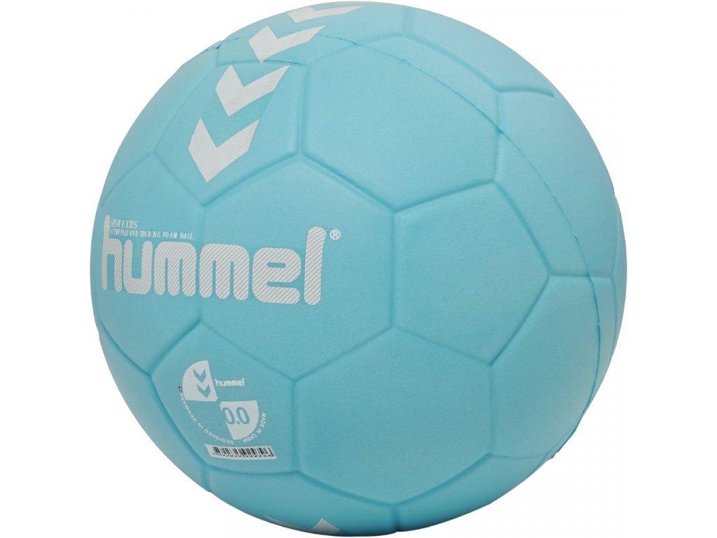 HUMMEL 203605-HMLSPUME KIDS