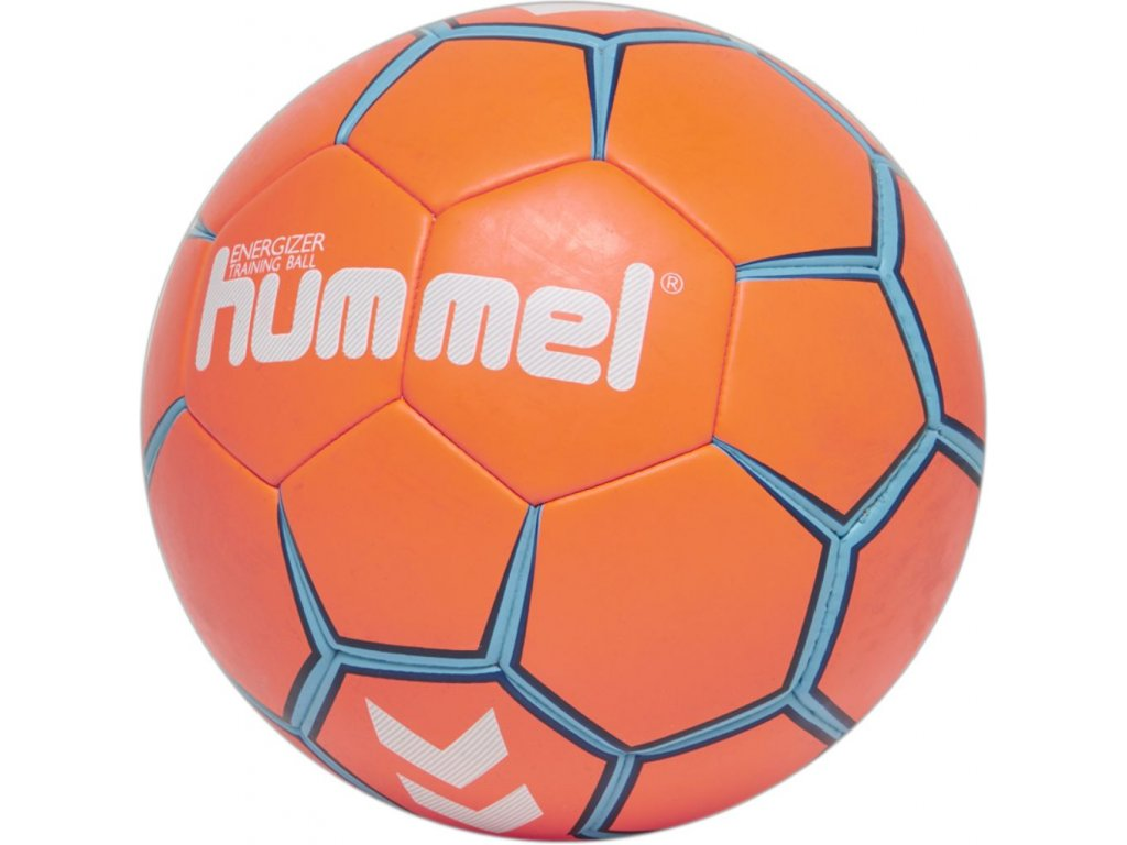 HUMMEL 204156-HMLENERGIZER HB