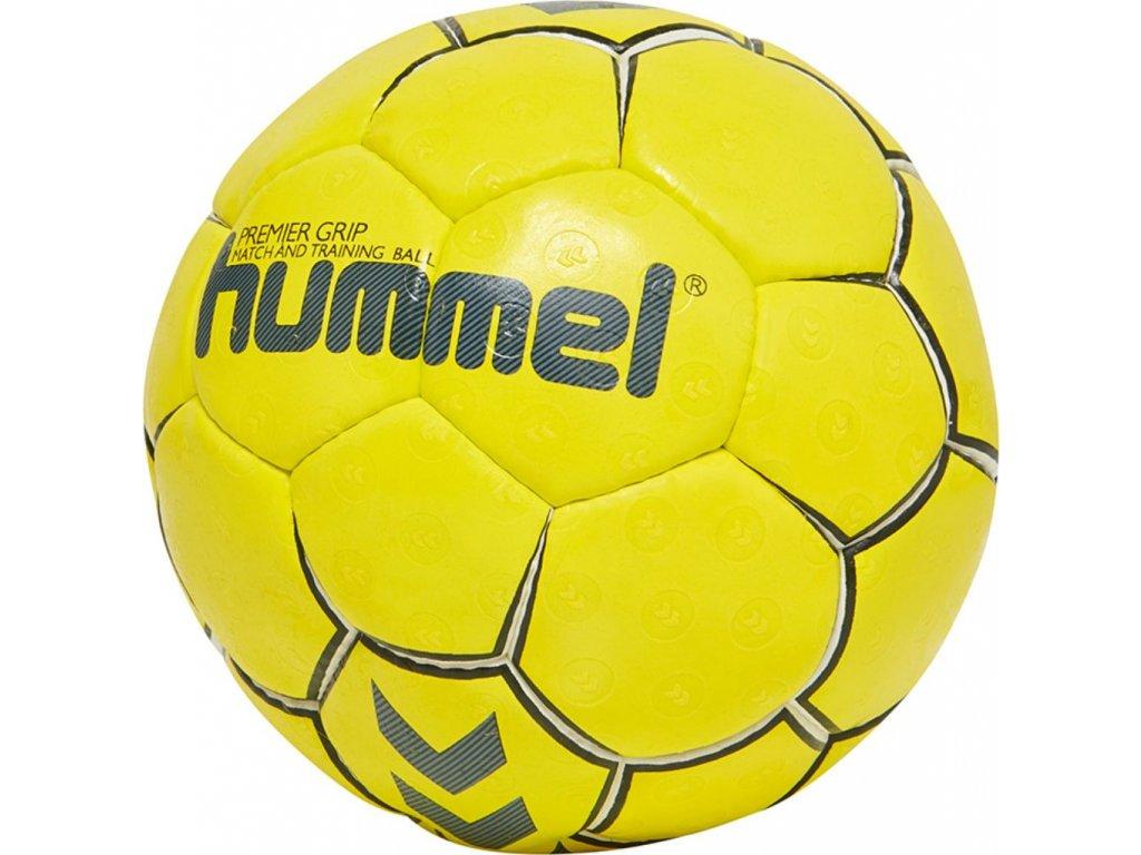 HUMMEL 204157-HMLPREMIERGRIP HB