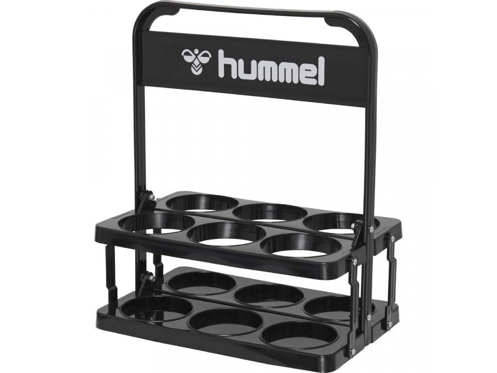 HUMMEL 205346-Nosič lahví