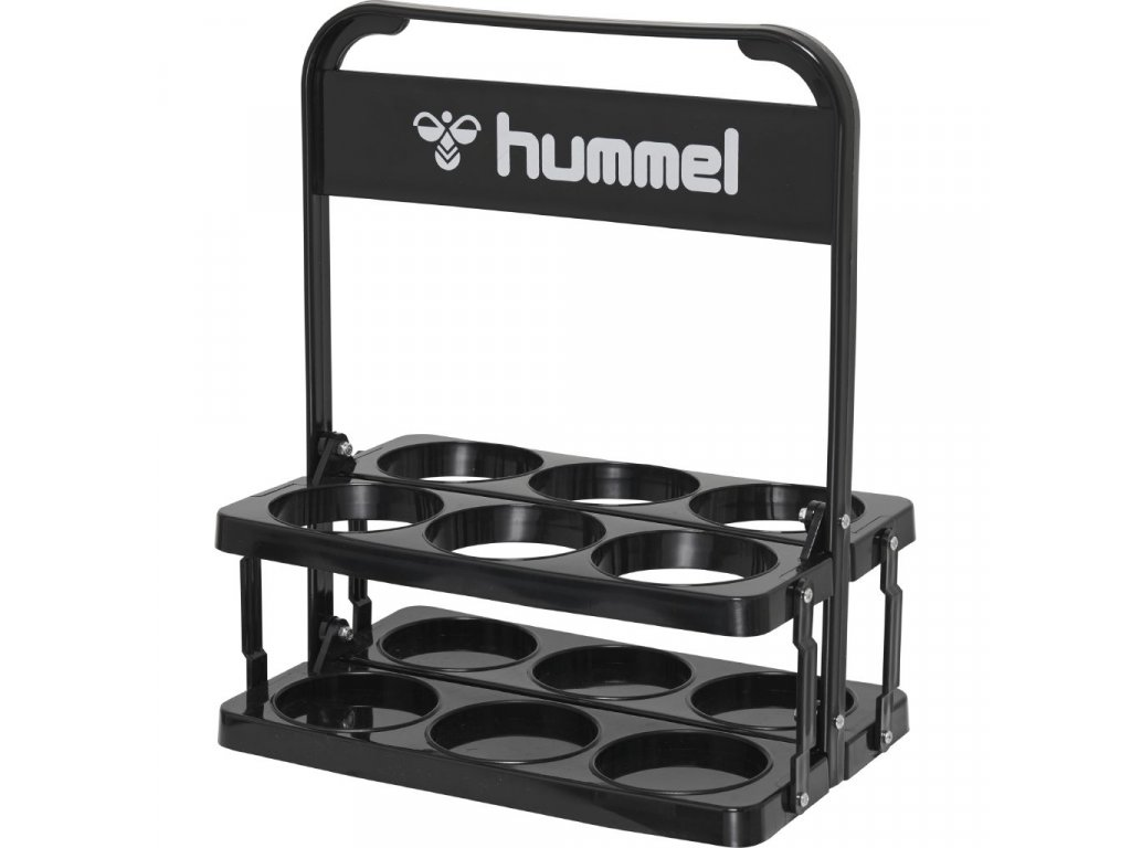 HUMMEL 205346-Nosič