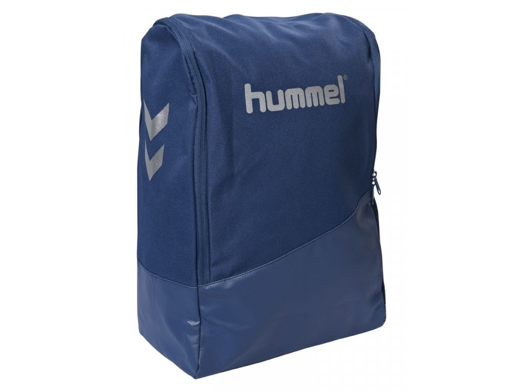 HUMMEL 205124-Batoh AUTHENTIC CHARGE 2019
