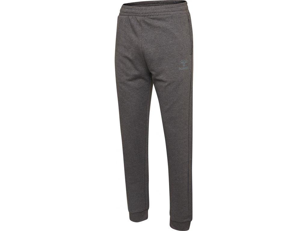 HUMMEL 203926-Kalhoty HMLMATEO PANTS