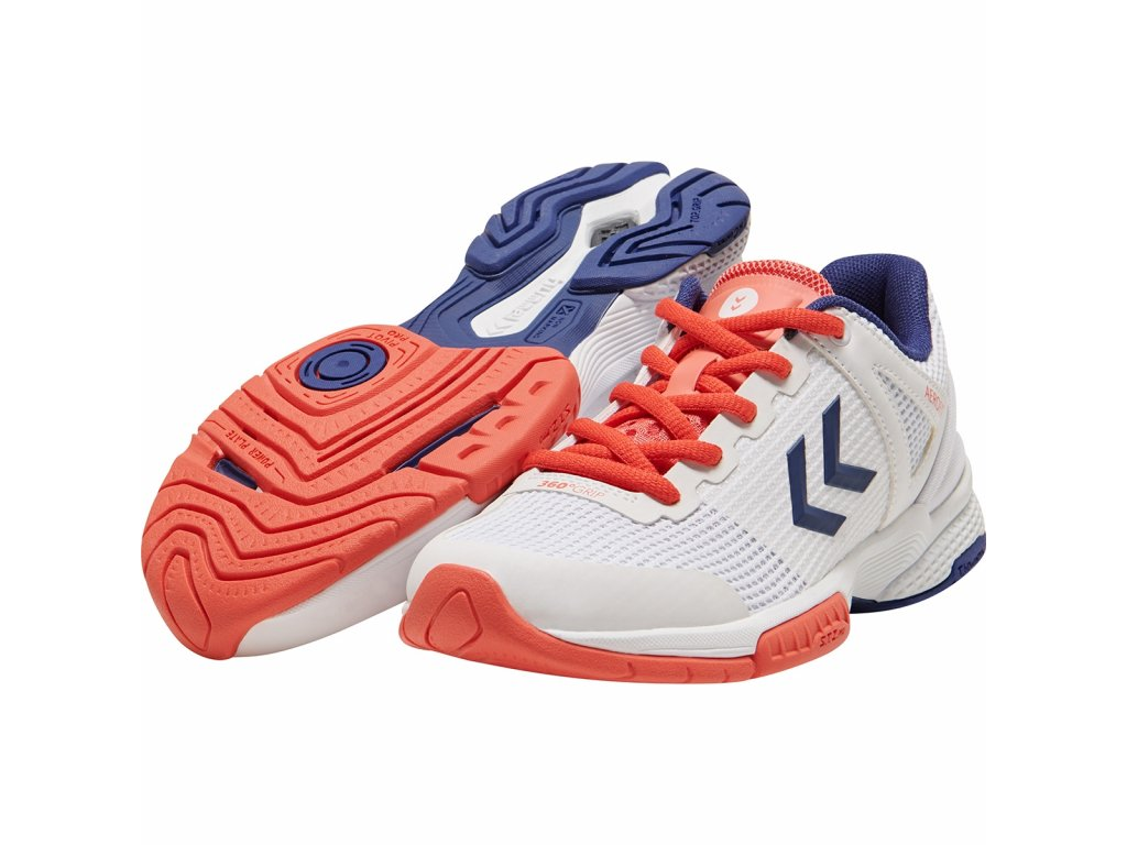 HUMMEL 204646-AEROCHARGE HB180 RELY 3.0 WS