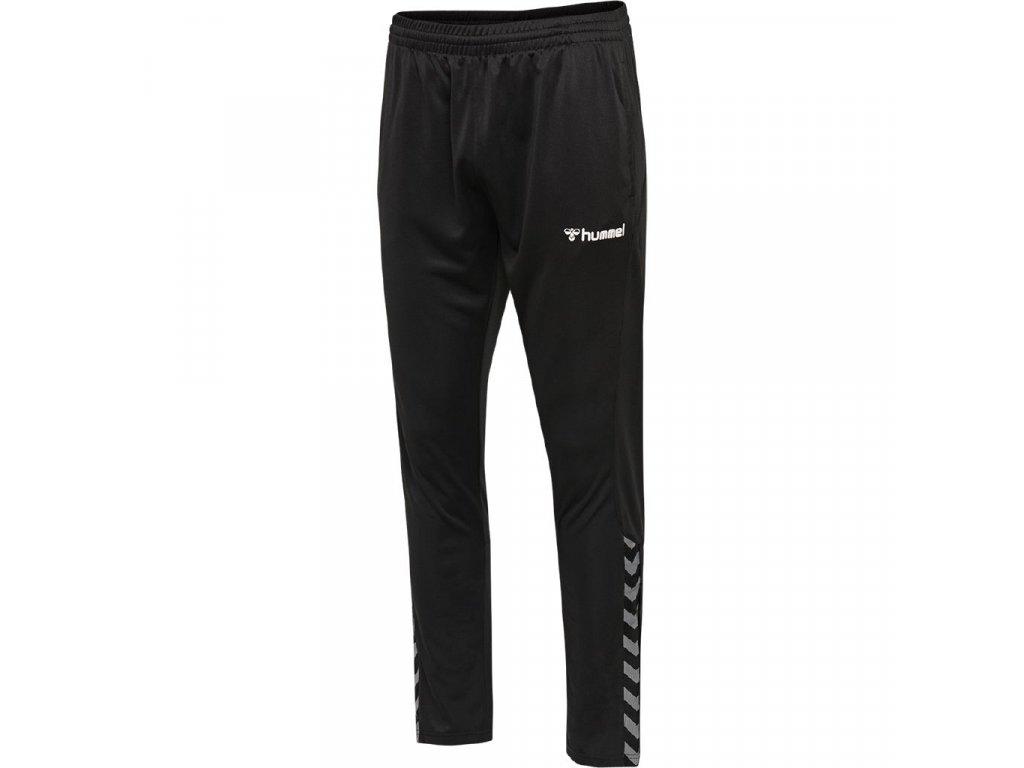 HUMMEL 205369 - Kalhoty hmlAUTHENTIC POLY PANT