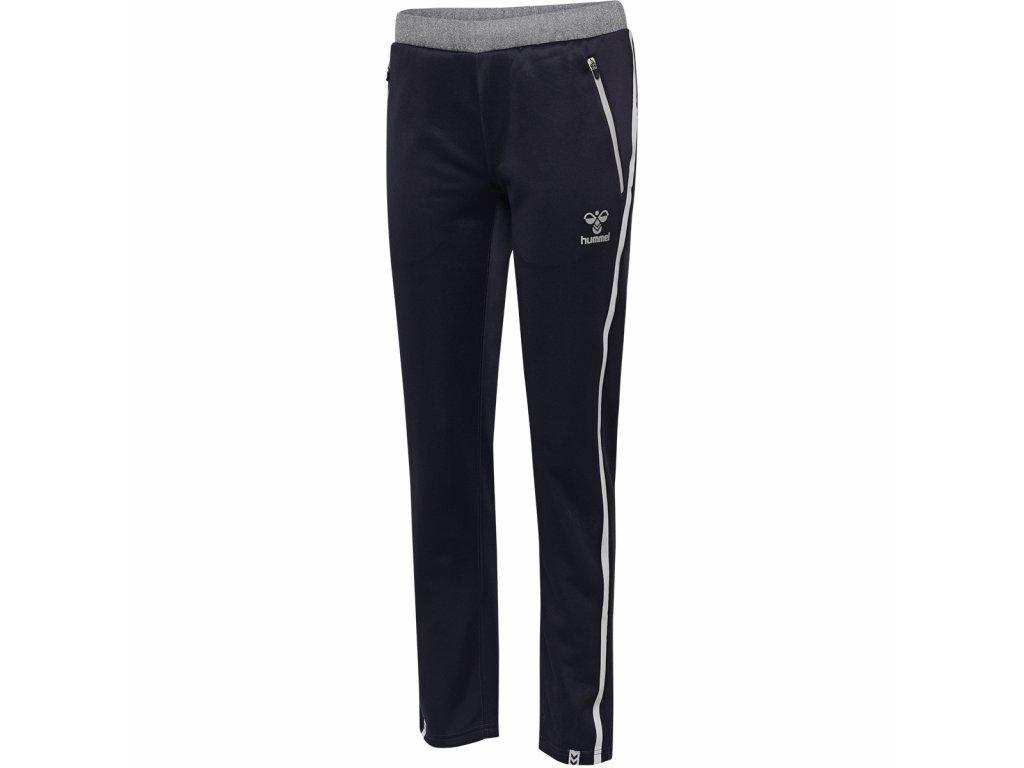 HUMMEL 205498 - Kalhoty hmlCIMA PANTS WOMAN
