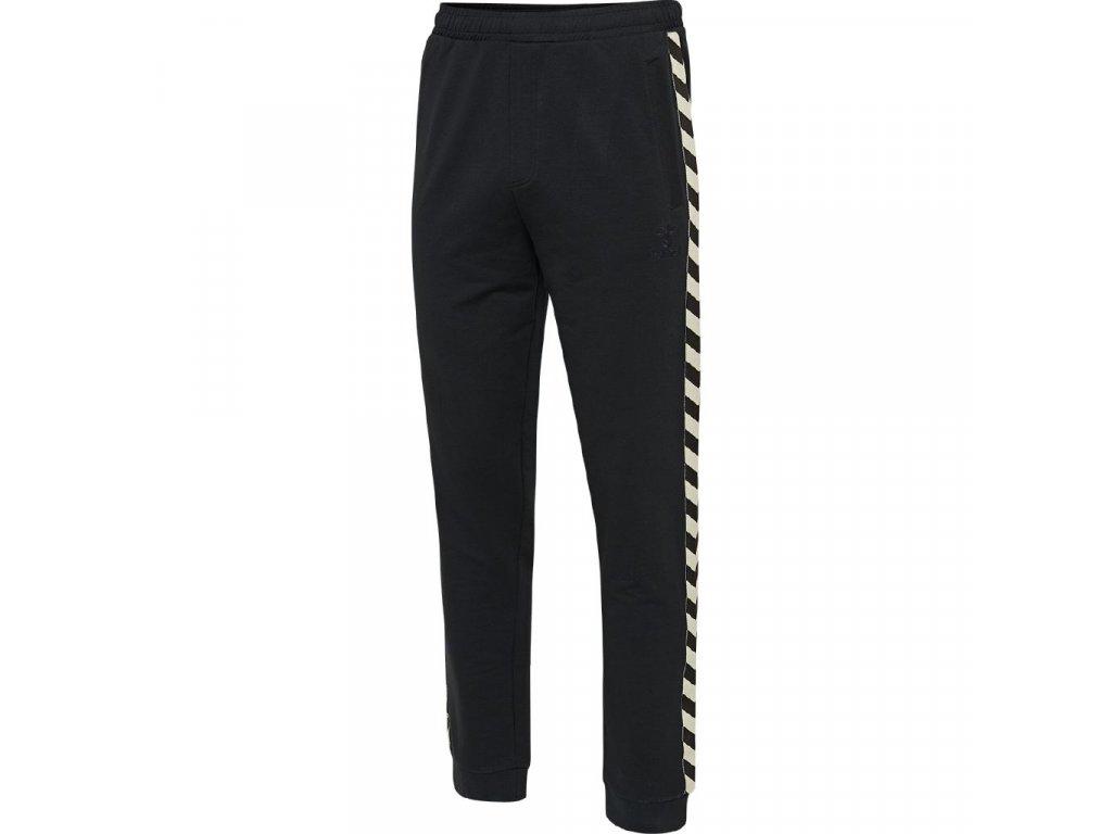 HUMMEL 206927 - Kalhoty hmlMOVE CLASSIC PANTS