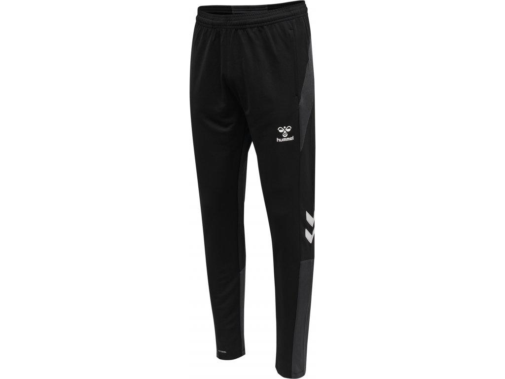 HUMMEL 207413 - Kalhoty LEAD FOOTBALL PANT