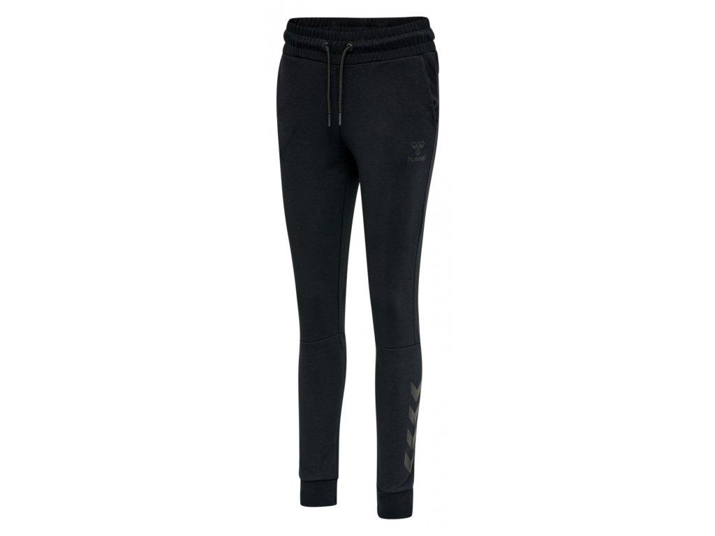 HUMMEL 208248 - Kalhoty hmlNONI TAPERED PANTS