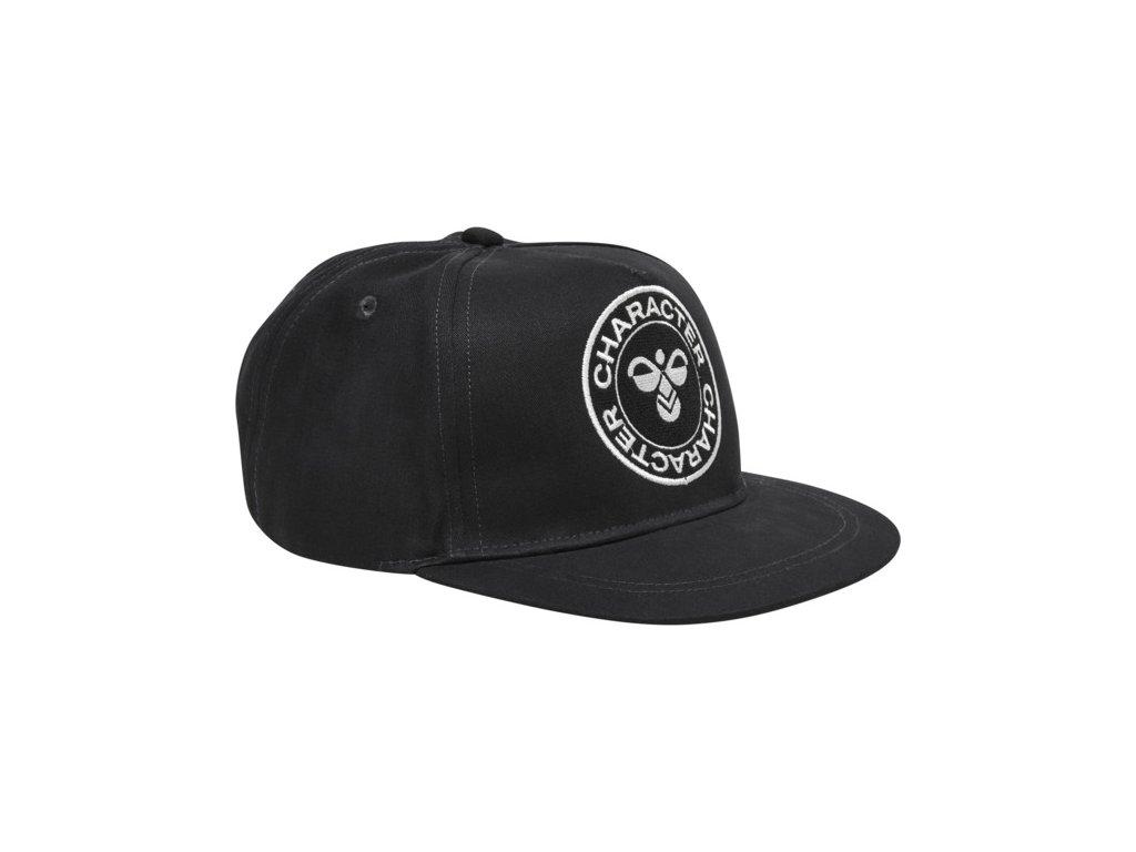 HUMMEL 204886 - Kšiltovka hmlDEXTER CAP