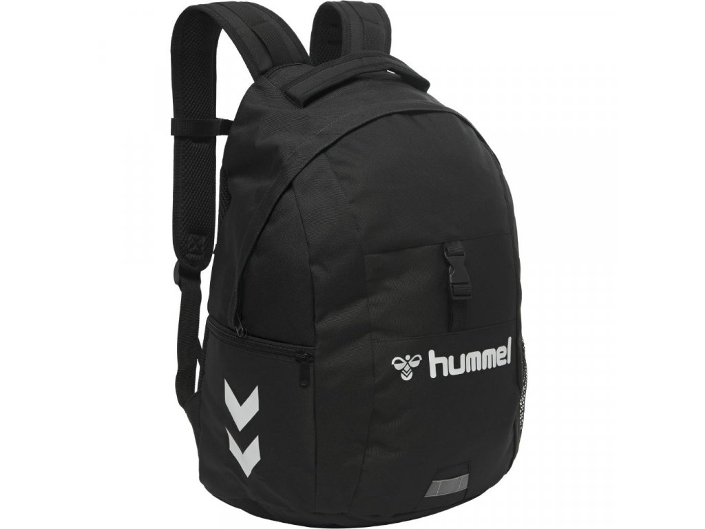 HUMMEL 205888 - Batoh CORE BALL BACK PACK