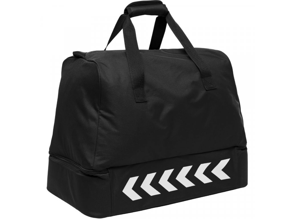 HUMMEL 207140 - Taška CORE FOOTBALL BAG