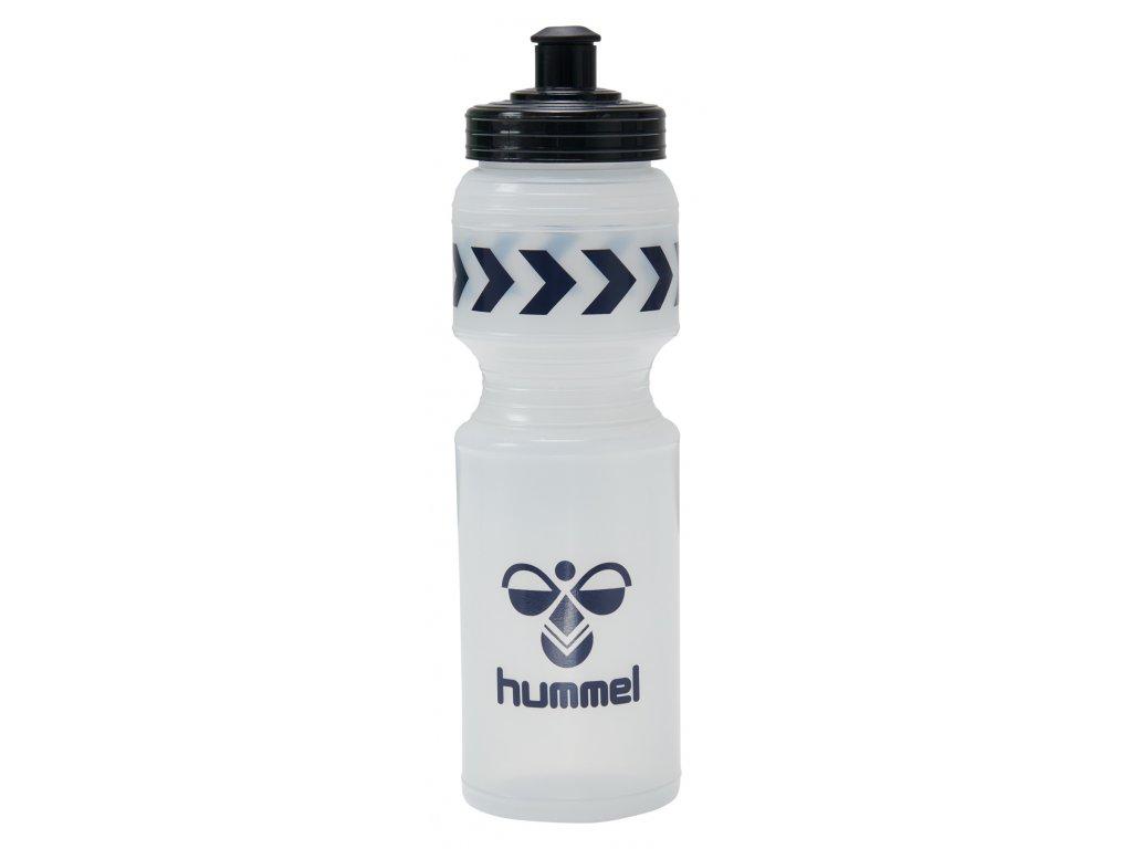 HUMMEL 209027- Láhev hmlACTION WATERBOTTLE