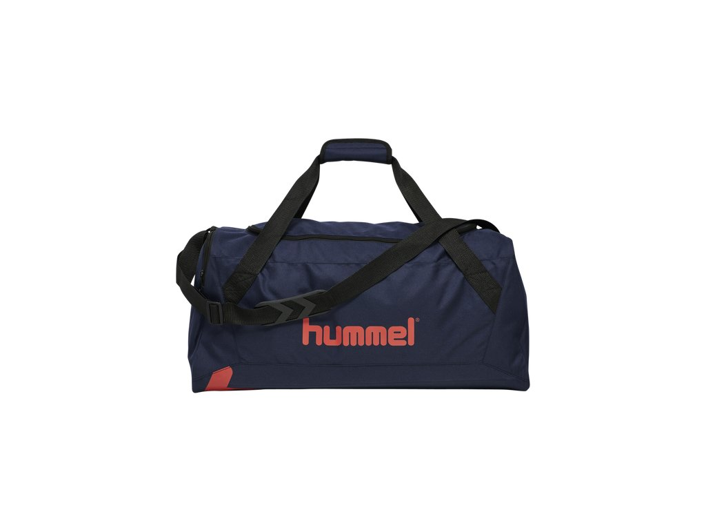 HUMMEL 211514 - Taška hmlACTION SPORTS BAG