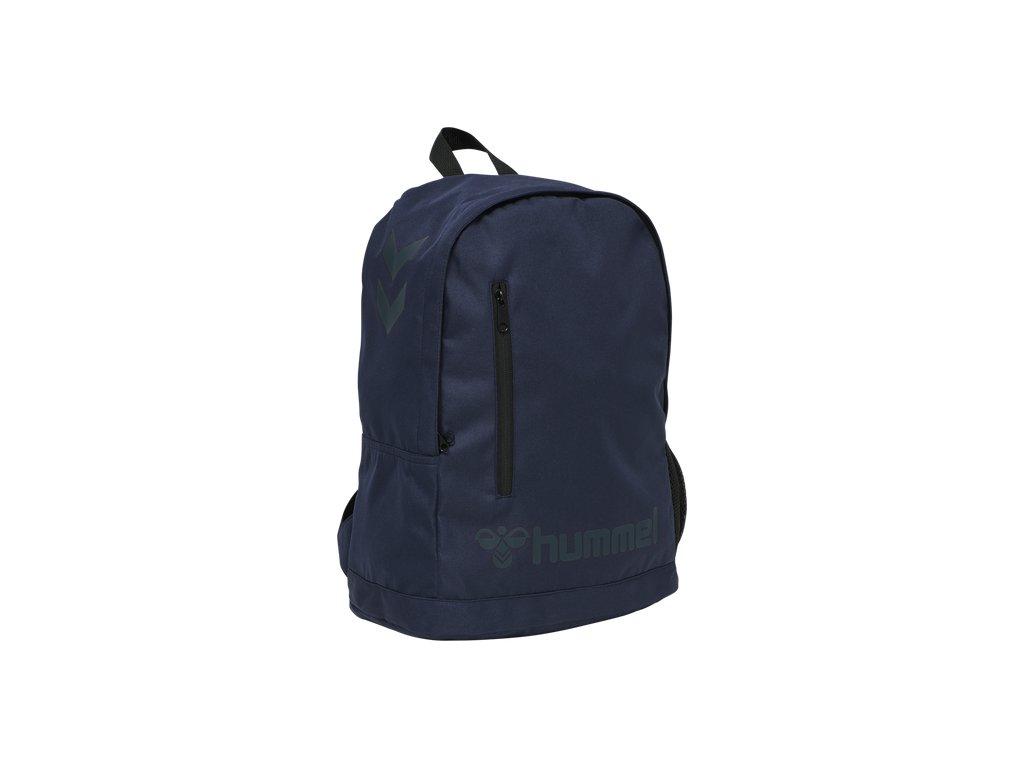 HUMMEL 211515 - Batoh hmlACTION BACK BAG