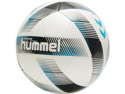 HUMMEL 207511 -  Míč ENERGIZER FB