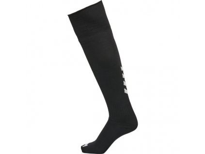 HUMMEL 205880 -  Štulpny hmlPROMO FOOTBALL SOCK