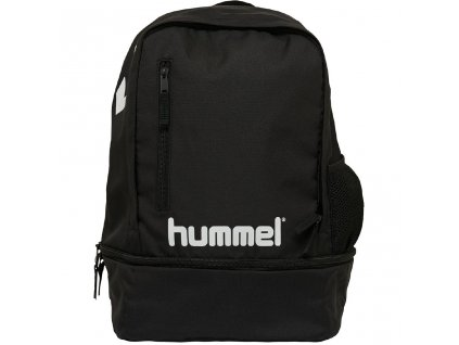 HUMMEL 205881 - Batoh hmlPROMO BACK PACK