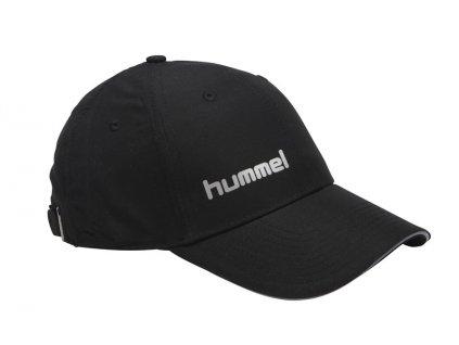 HUMMEL 089066-Kšiltovka