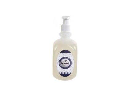HUMMEL 099298-Odstraňovač vosku
