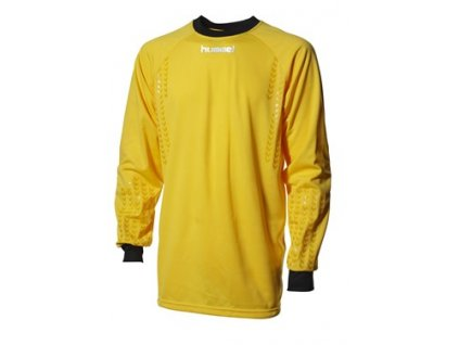 HUMMEL 104227-Dres GOALKEEPER JR.