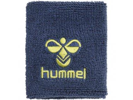 HUMMEL 099015-Potítko malé OLD SCHOOL