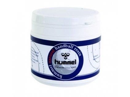 HUMMEL 099302-Gel přírodní velký