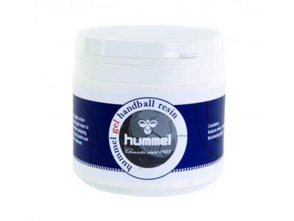 HUMMEL 099303-Gel pryskyřičný velký
