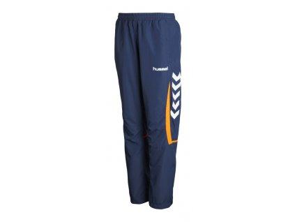 HUMMEL 032111-Kalhoty TEAM PLAYER W.