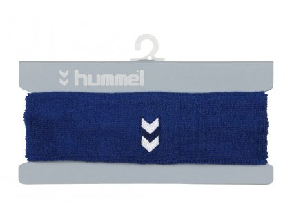 HUMMEL 098111-Čelenka široká
