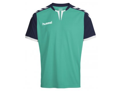 HUMMEL 103636-Dres CORE JR.