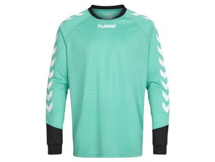 HUMMEL 104087-Dres ESSENTIAL GOALKEEPER JR.s Jr.