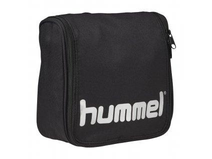 HUMMEL 040965-Toaletní taška AUTHENTIC