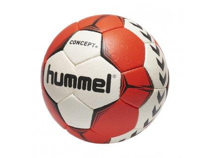 HUMMEL 091787-1,5 CONCEPT+