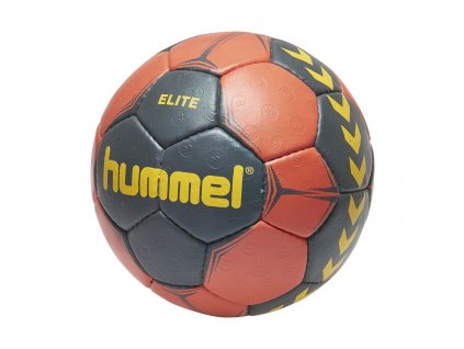 HUMMEL 091789-1,5 ELITE