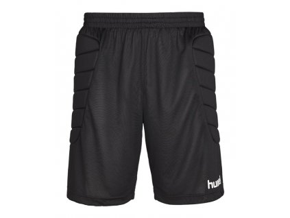 HUMMEL 110816-Trenky GOALKEEPER PADDING JR.