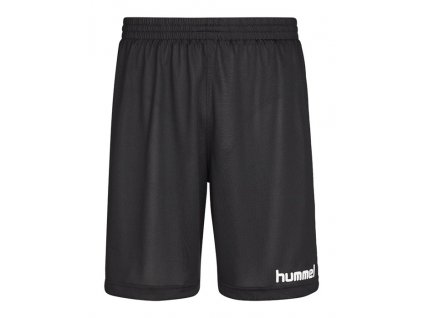 HUMMEL 110815-Trenky ESSENTIAL GOALKEEPER JR.