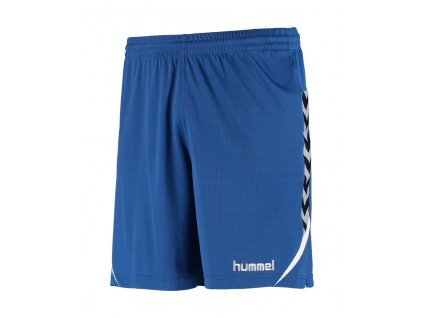 HUMMEL 111334-Trenky AUTHENTIC CHARGE JR.