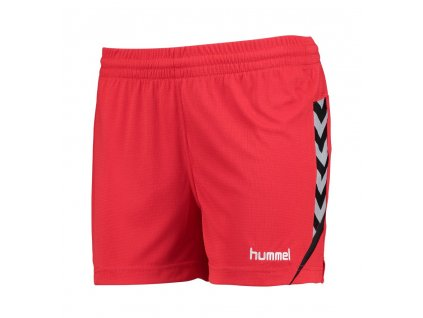 HUMMEL 011335-Trenky AUTHENTIC CHARGE W.