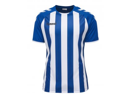 HUMMEL 103755-Dres CORE STRIPED JR.