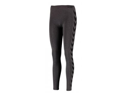 HUMMEL 011336-Legíny SEAMLESS TIGHTS W.
